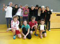 handballtunier_11