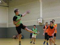 handballtunier_13