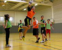 handballtunier_16