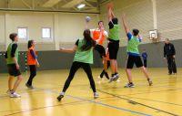 handballtunier_17