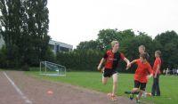 sportfest_01