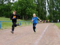 sportfest_16