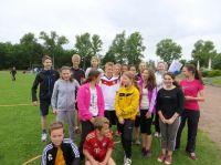 sportfest_18