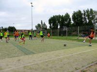 sportfest_19