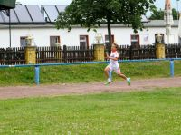 sportfest_22