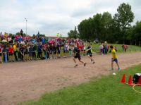 sportfest_27