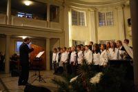 gyl_Weihnachtsfeier2012_01