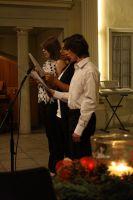 gyl_Weihnachtsfeier2012_08