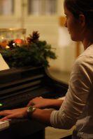 gyl_Weihnachtsfeier2012_10