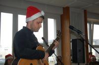 weihnachtsfeier_38