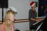 weihnachtsfeier_42