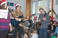 weihnachtsfeier_47