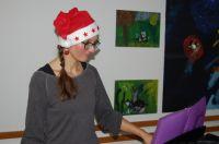weihnachtsfeier_52