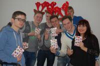 weihnachtsfeier_70