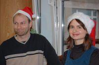 weihnachtsfeier_06