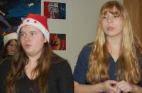 weihnachtsfeier_27
