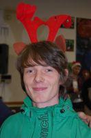 weihnachtsfeier_34