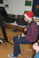 weihnachtsfeier_43