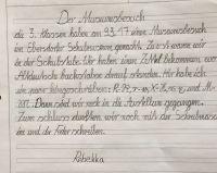 schule_05