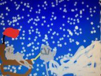 Winter2-web