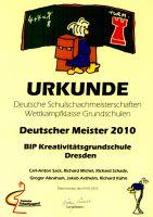 gsd-deutscher-meister